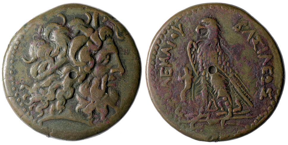 ptolemaic kingdom of egypt  ptolemy v epiphanes  204